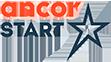 ancor_start
