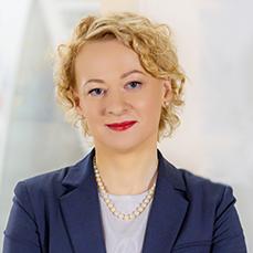 Крячкова Дарья